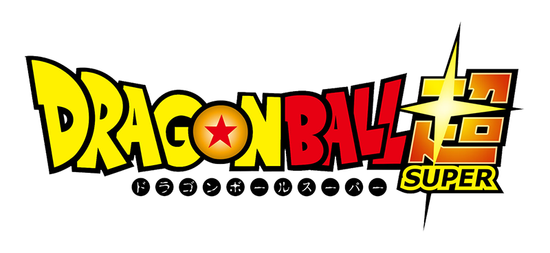 Review: Dragon Ball Super #1
