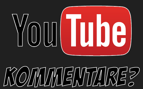 youtube kommentare thumb