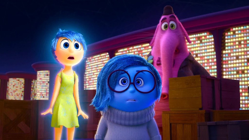 alles steht kopf inside out review screenshot 01