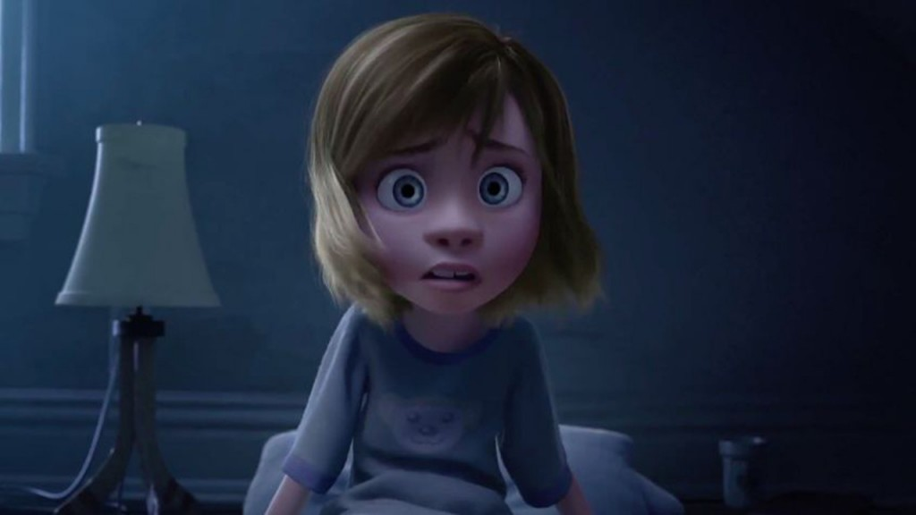 alles steht kopf inside out review screenshot 03
